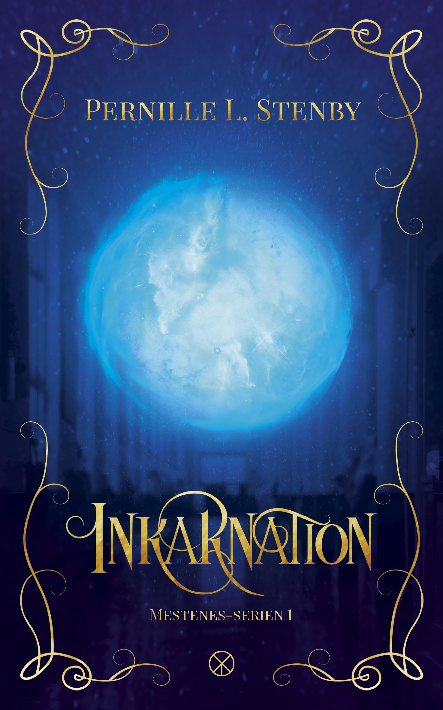 Inkarnation_forside