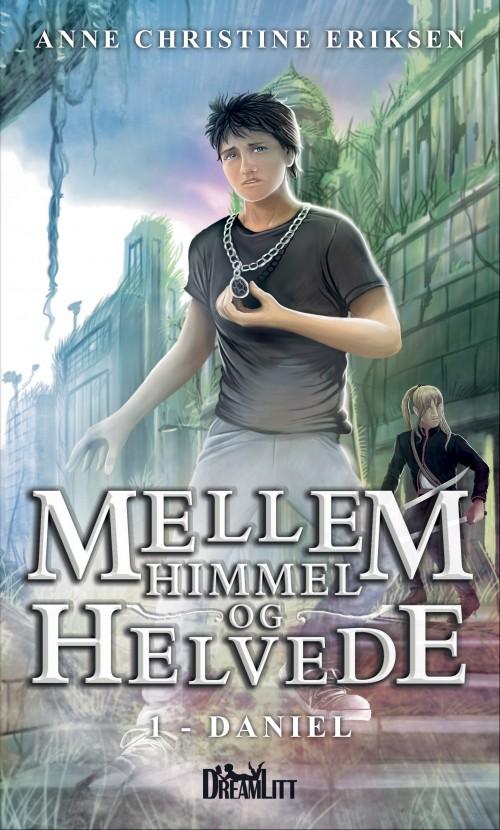 Mellem himmel og helvede første bog