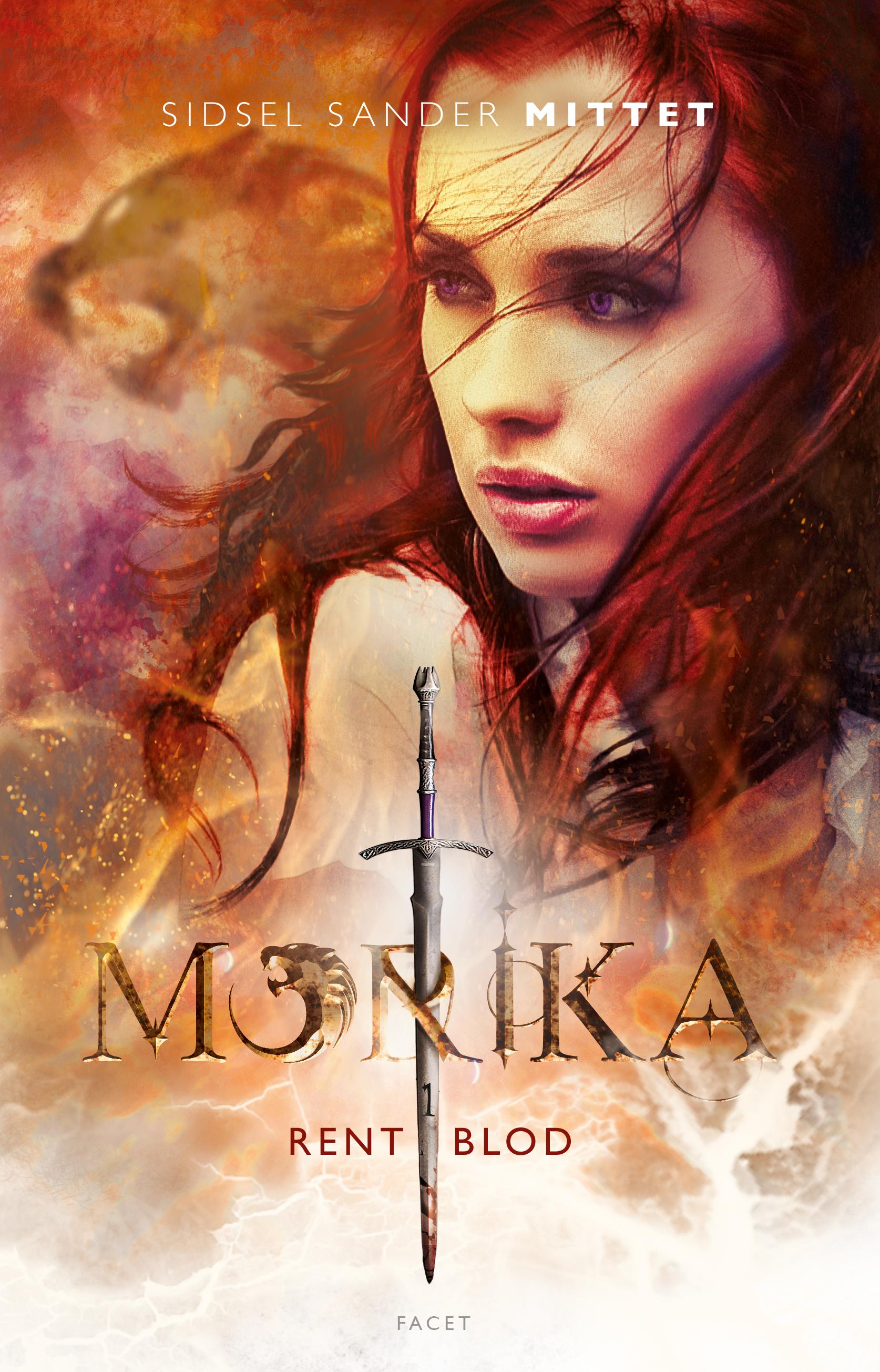 Monika 1