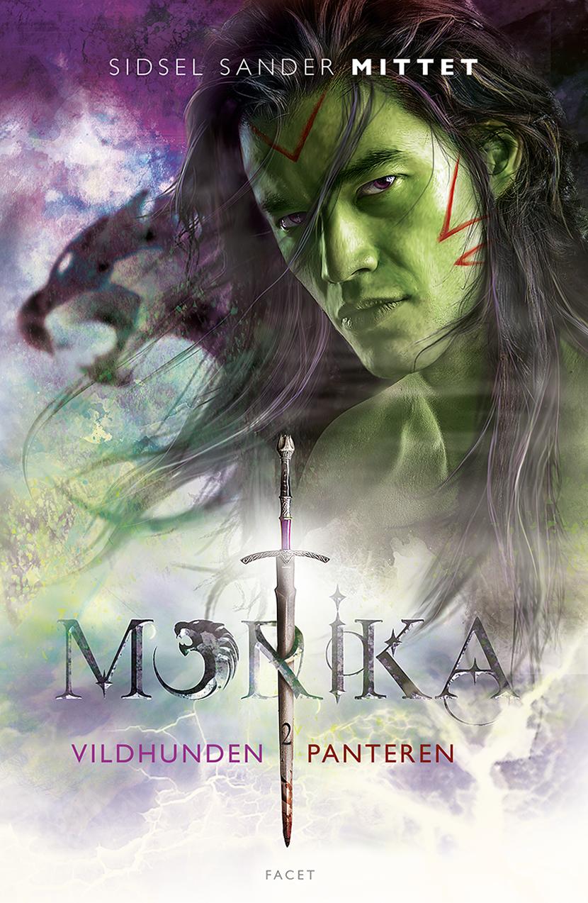 Morika 2